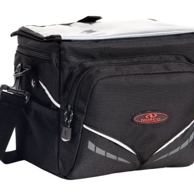 0243AS Norco Canmore Handlebar Bag a