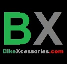 Bicycle, Kick Scooter Accessories Online Store Singapore | BikeXcessories.com