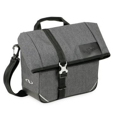 Barnsbury Handlebar Bag 1
