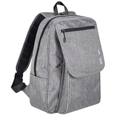 Freepack City Grey 1