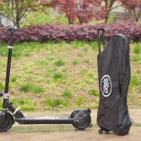 glion-electric-scooter-024