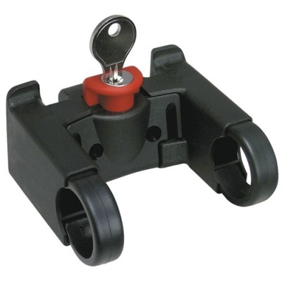 Handlebar Adapter standard with Lock