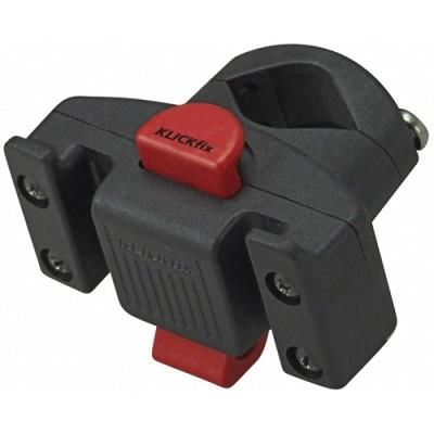 Handlebar adapter Caddy