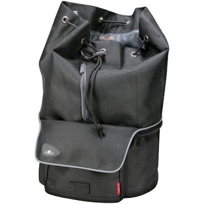 Matchpack Fashion black f