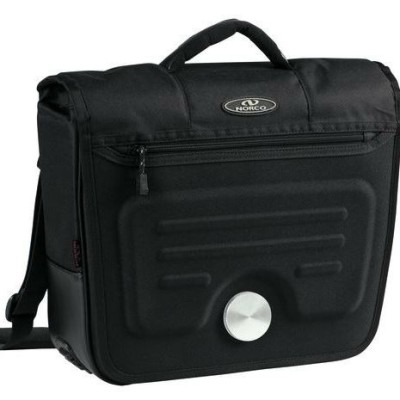 Norco Lifestyle Bag M 1
