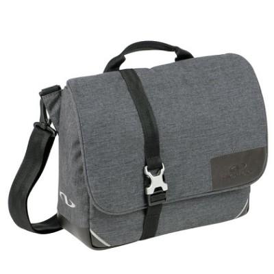 Norwich Handlebar Bag 1
