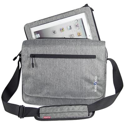 PadBag grey 1