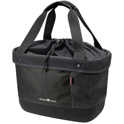 Shopper Alingo Black a