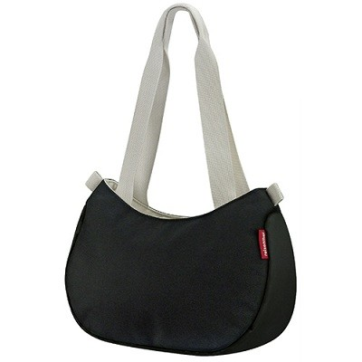 Stylebag black a