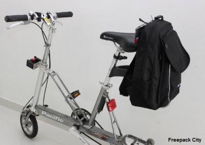 carryme freepack 1d