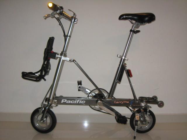 http://www.bikexcessories.com/product/klickfix-vario-rack/