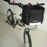 dahon shopper mini c4