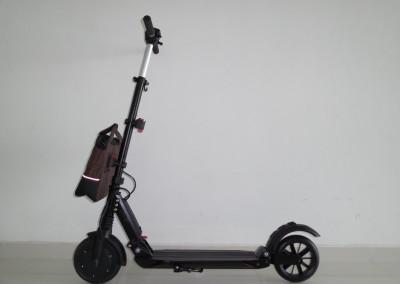 electric scooter arkansas bag 1