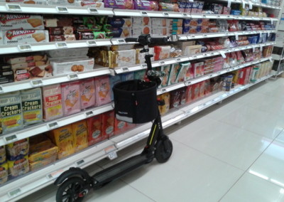 electric-scooter-shopping-2