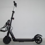 electric scooter vario rack 1