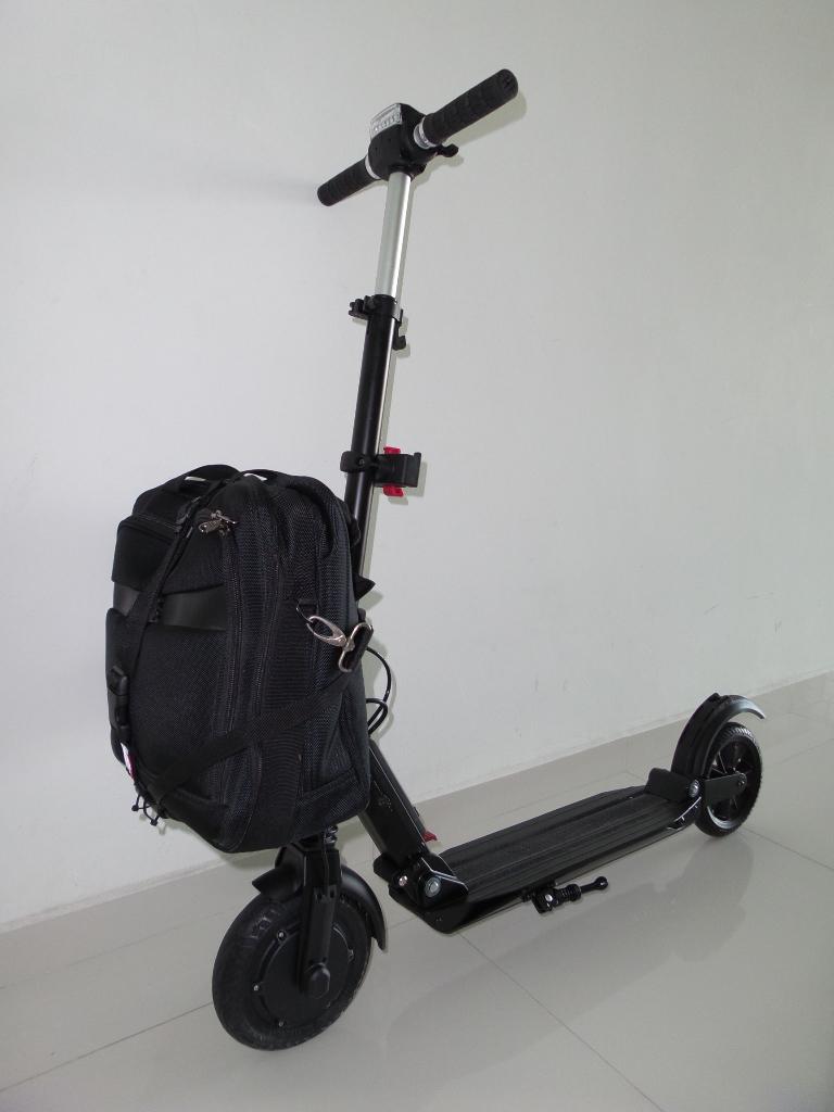 Bicycle Bag Rack Singapore Buy Versatile Vario Rack