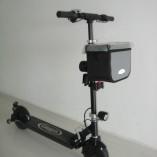 electric scooter waterproof bag 1
