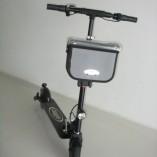 electric scooter waterproof bag 3