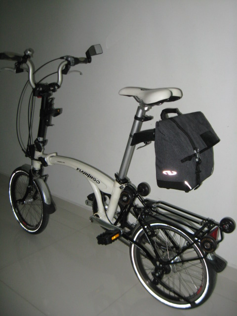 Urban Bike Messenger Bag Singapore Buy This Stylish Bag