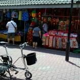 klickfix shop 16