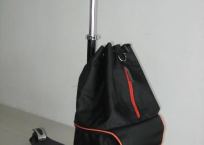 micro matchpack fashion 2