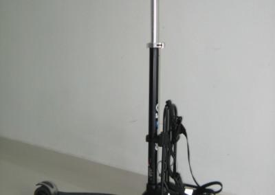 micro vario 1