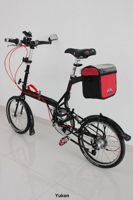 Bicycle Rear Bag Singapore View Our Selection Of Bike Bags