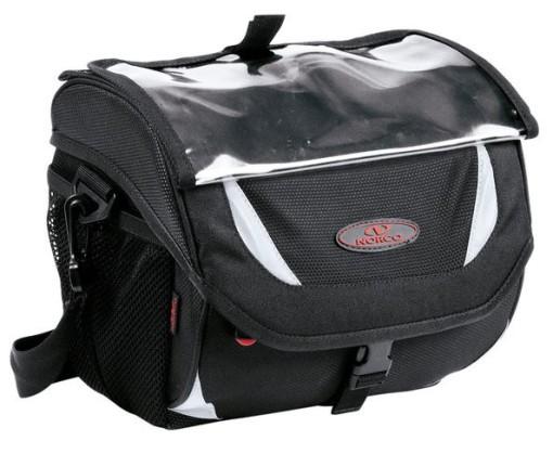 0242S Norco Carson Handlebar Bag a
