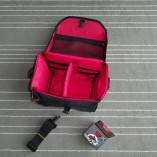 0242S Norco Carson Handlebar Bag c