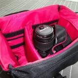 0242S Norco Carson Handlebar Bag e