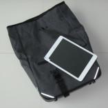 Barnsbury Handlebar Bag 11