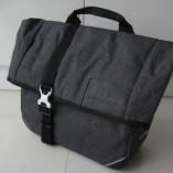 Barnsbury Handlebar Bag 18