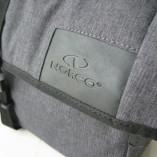 Barnsbury Handlebar Bag 19