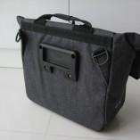 Barnsbury Handlebar Bag 22