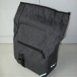 Barnsbury Handlebar Bag 24