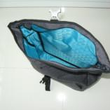 Barnsbury Handlebar Bag 26