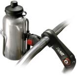 Bottle KLICK 3