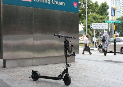 electric-scooter-rack-007