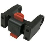 Handlebar adapter standard