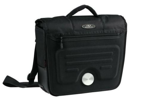 Norco Lifestyle Bag M 1