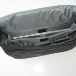 Norco Lifestyle Bag M 11