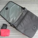 Norco Lifestyle Bag M 12