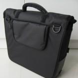 Norco Lifestyle Bag M 5
