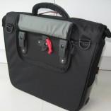 Norco Lifestyle Bag M 6
