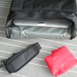 Norco Lifestyle Bag M 9