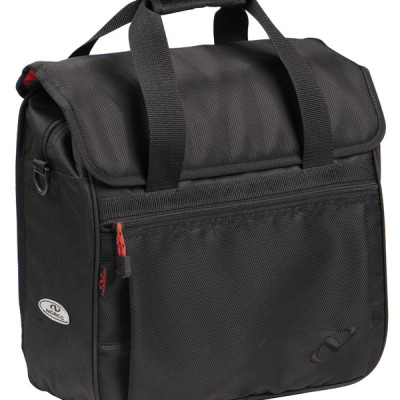 Ottawa City Bag