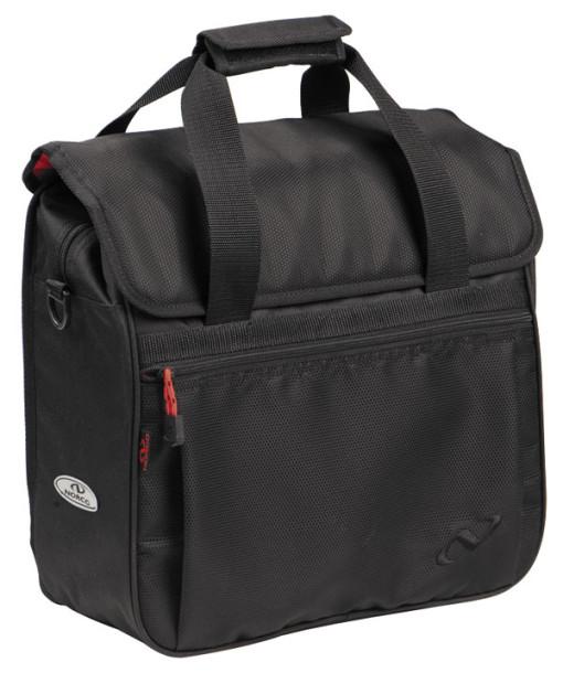 Ottawa City Bag