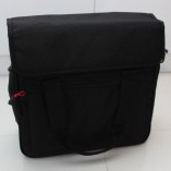 Ottawa City Bag a