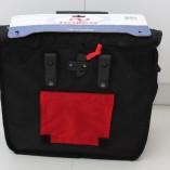 Ottawa City Bag d
