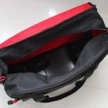 Ottawa City Bag j